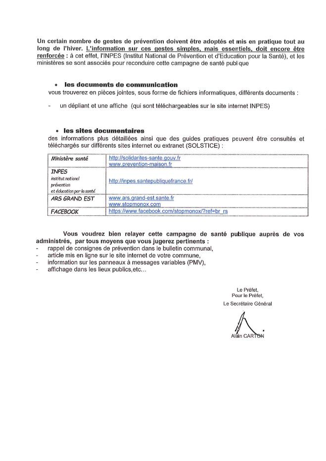 courrier-prevention-monoxyde1
