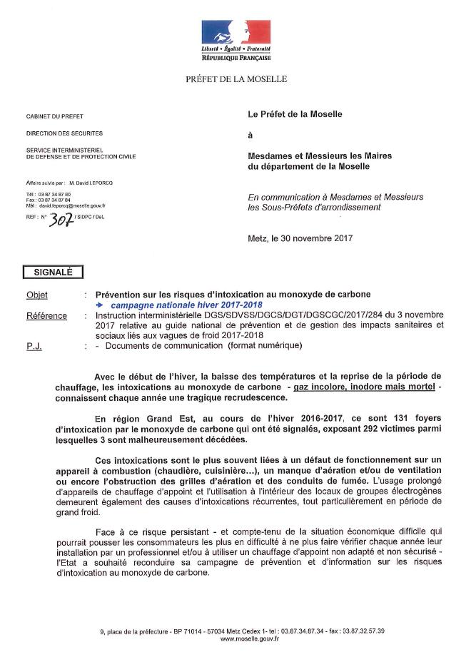 courrier-prevention-monoxyde