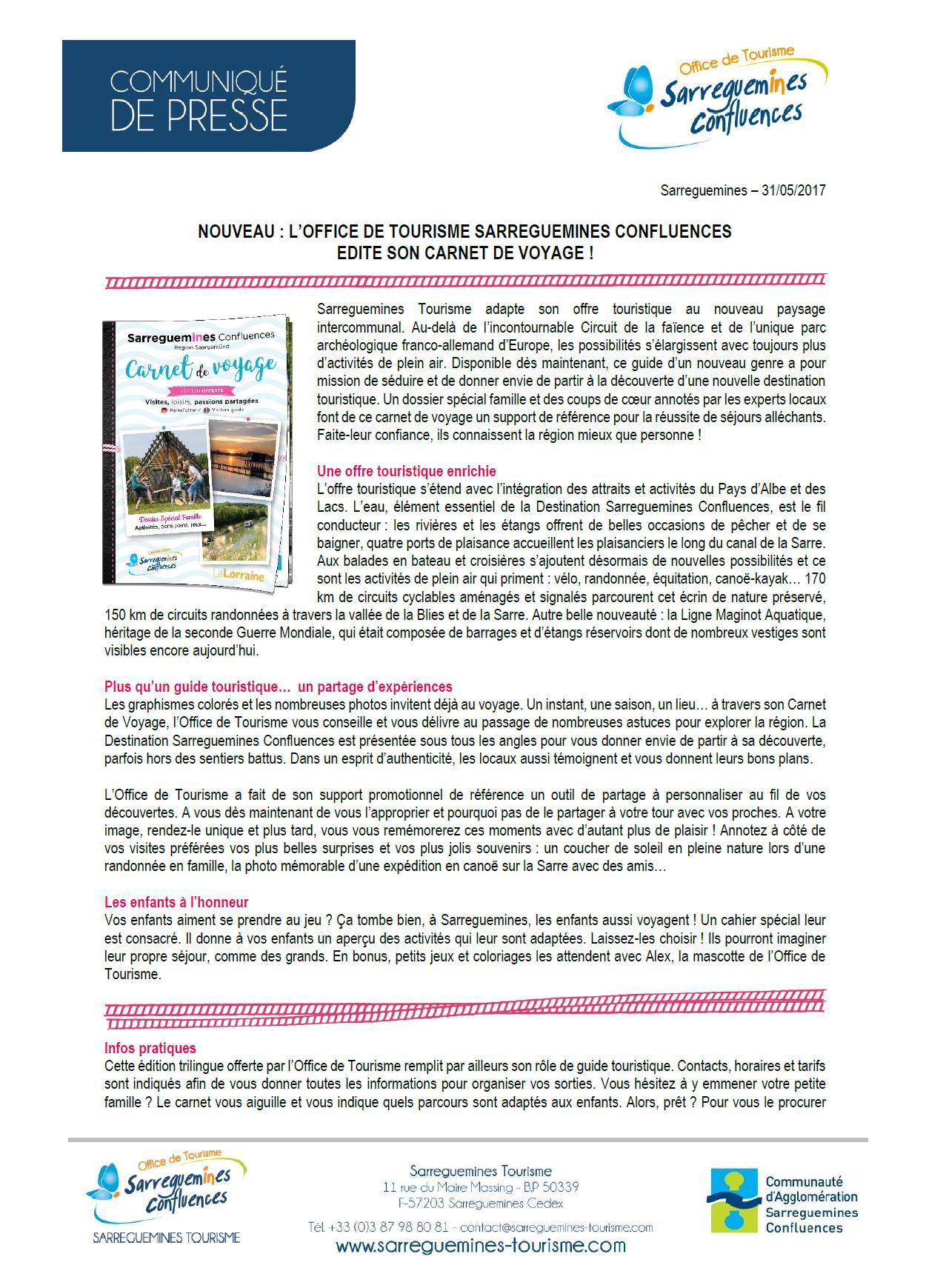 cp-office-tourisme-sareguemines